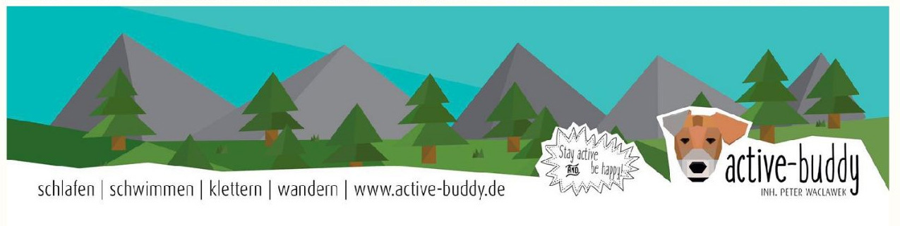 activebuddy-logo2