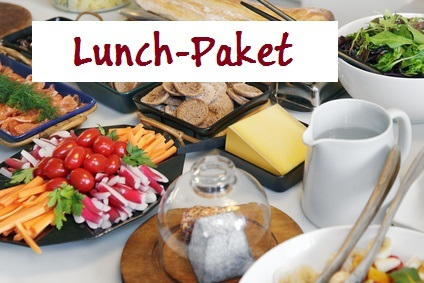 Logo-Lunch-Paket
