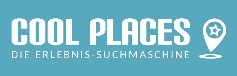 cool-places-logo